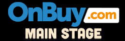 The OnBuy Stage